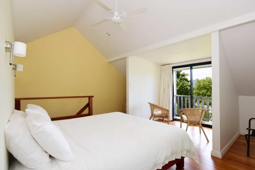 Kangaroo Valley Accommodation