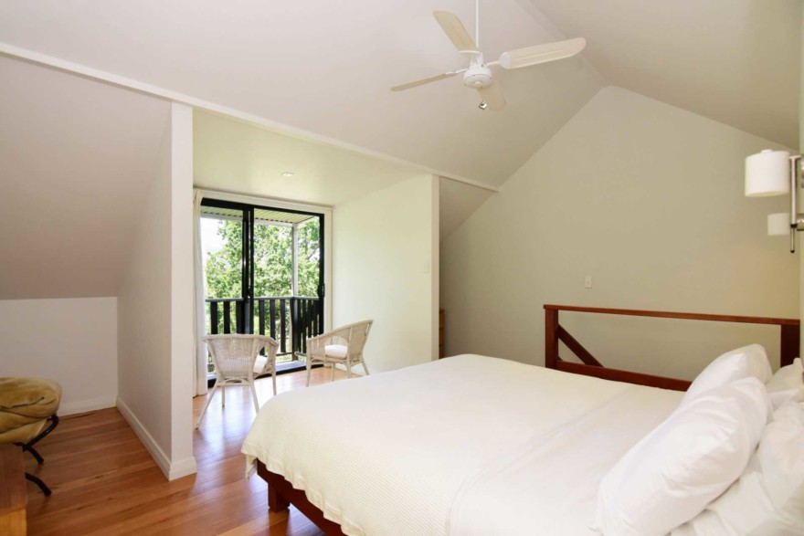 Kangaroo Valley Accommodation